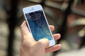 iphone-smartphone