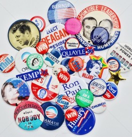 stock-photo-president-america-office-vintage-retro-politics-buttons-united-states-vote-0726167b-33bd-43a4-928c-7aeb18e60faf