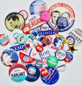 stock-photo-president-america-office-vintage-retro-politics-buttons-united-states-vote-0726167b-33bd-43a4-928c-7aeb18e60faf
