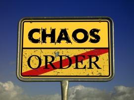chaos-485491_1920