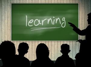 classroom-379216_1920